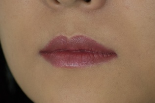 Nars - Beauty Club - Satin Lip Pencil Rikugien