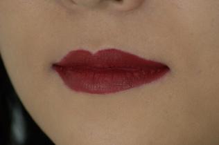 Nars - Beauty Club - Valvet Matte Lip Pencil Cruella