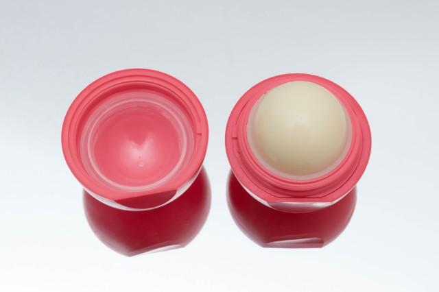 EOS - Lip Balm by Cantinho da Tarsi