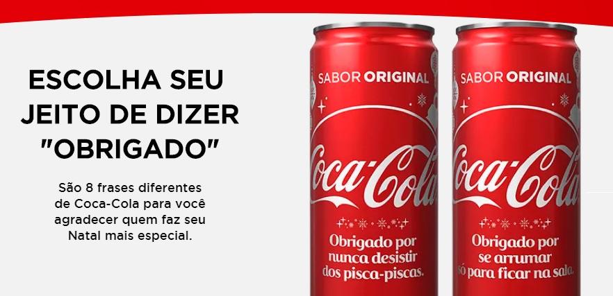 Coca-Cola Natal 2017 1 by Cantinho da Tarsi