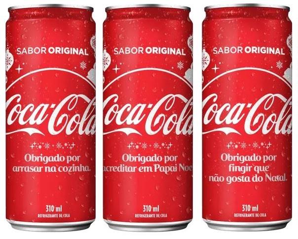Coca-Cola Natal 2017 11 by Cantinho da Tarsi