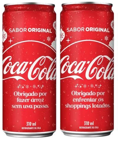 Coca-Cola Natal 2017 12 by Cantinho da Tarsi
