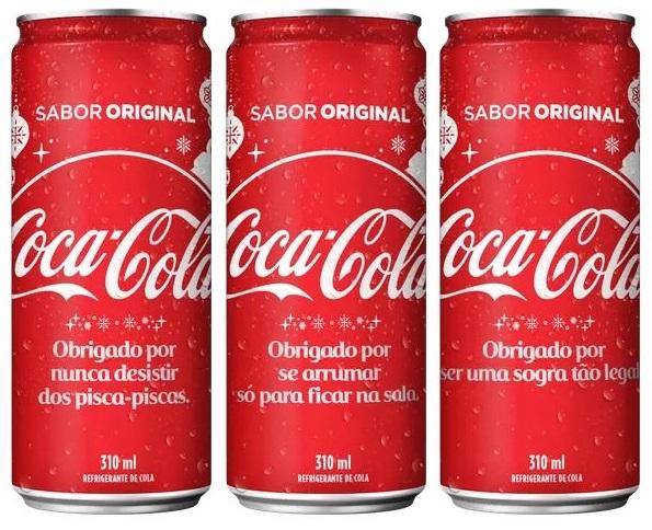 Coca-Cola Natal 2017 13 by Cantinho da Tarsi