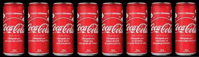Coca-Cola Natal 2017 2 by Cantinho da Tarsi