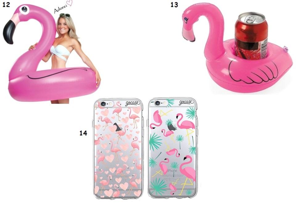 Flamingo 3.jpg