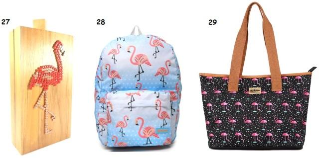 Flamingo 7.jpg