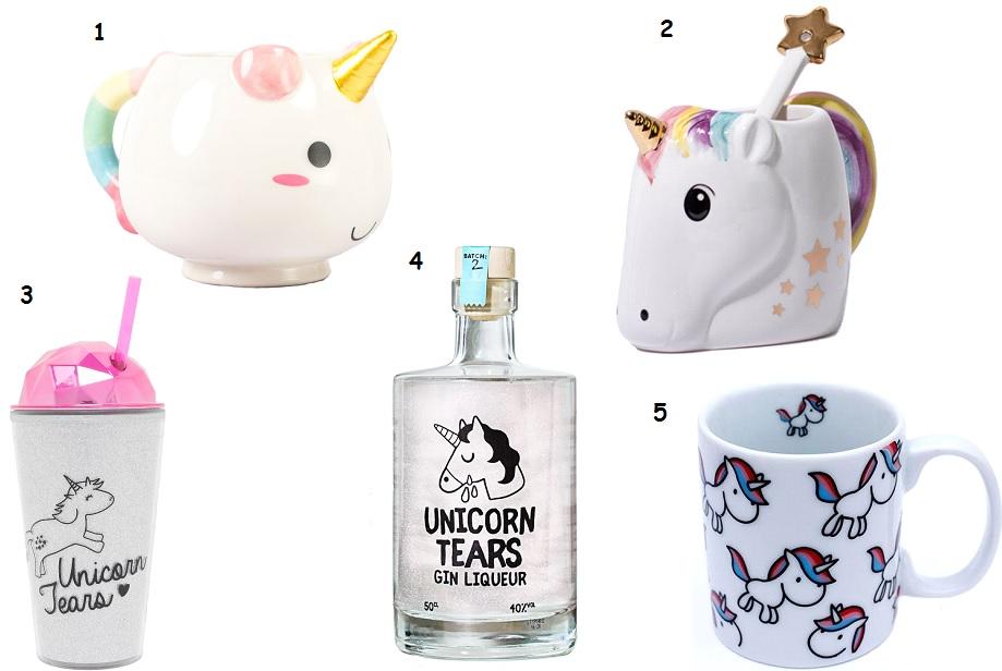 unicornio 1.jpg
