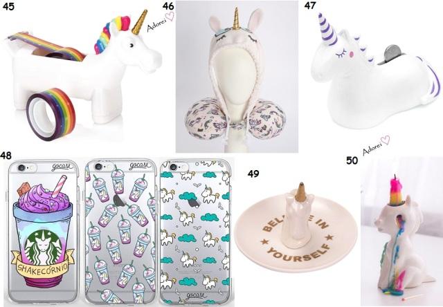 unicornio 10.jpg