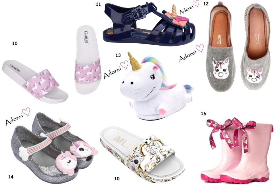 unicornio 3.jpg