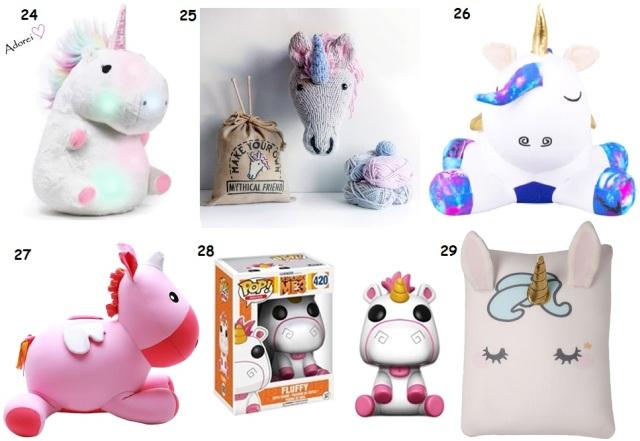 unicornio 6