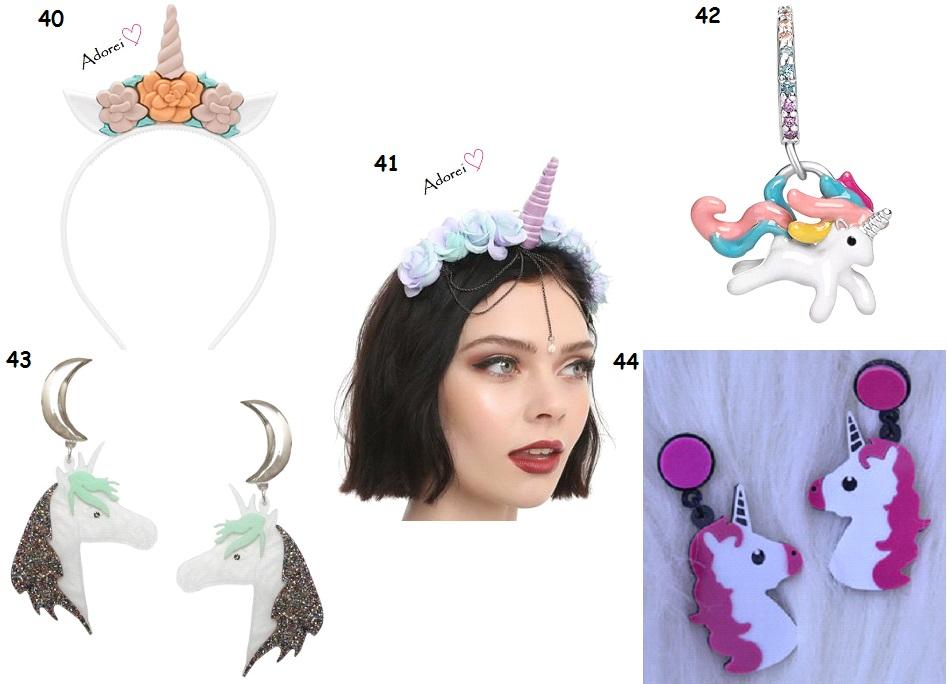 unicornio 9