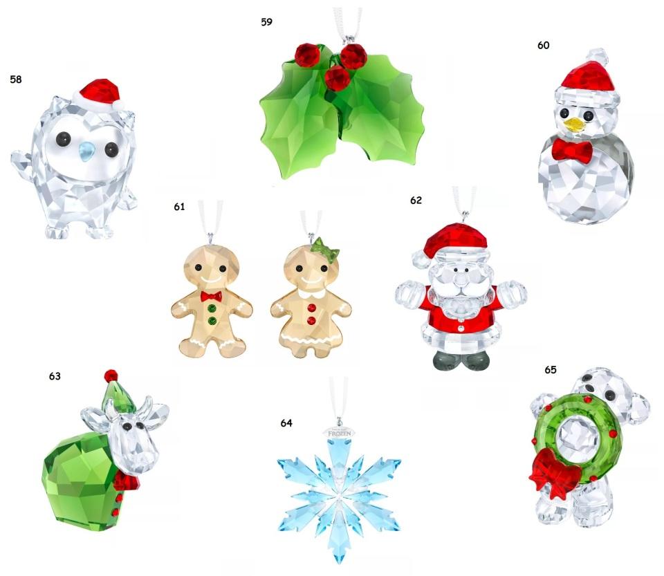 Natal 11