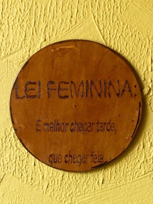 Allium Restaurante by Cantinho da Tarsi 1