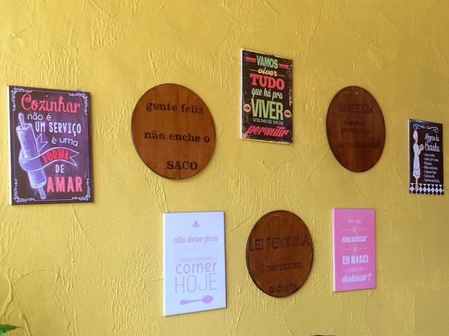 Allium Restaurante by Cantinho da Tarsi 4