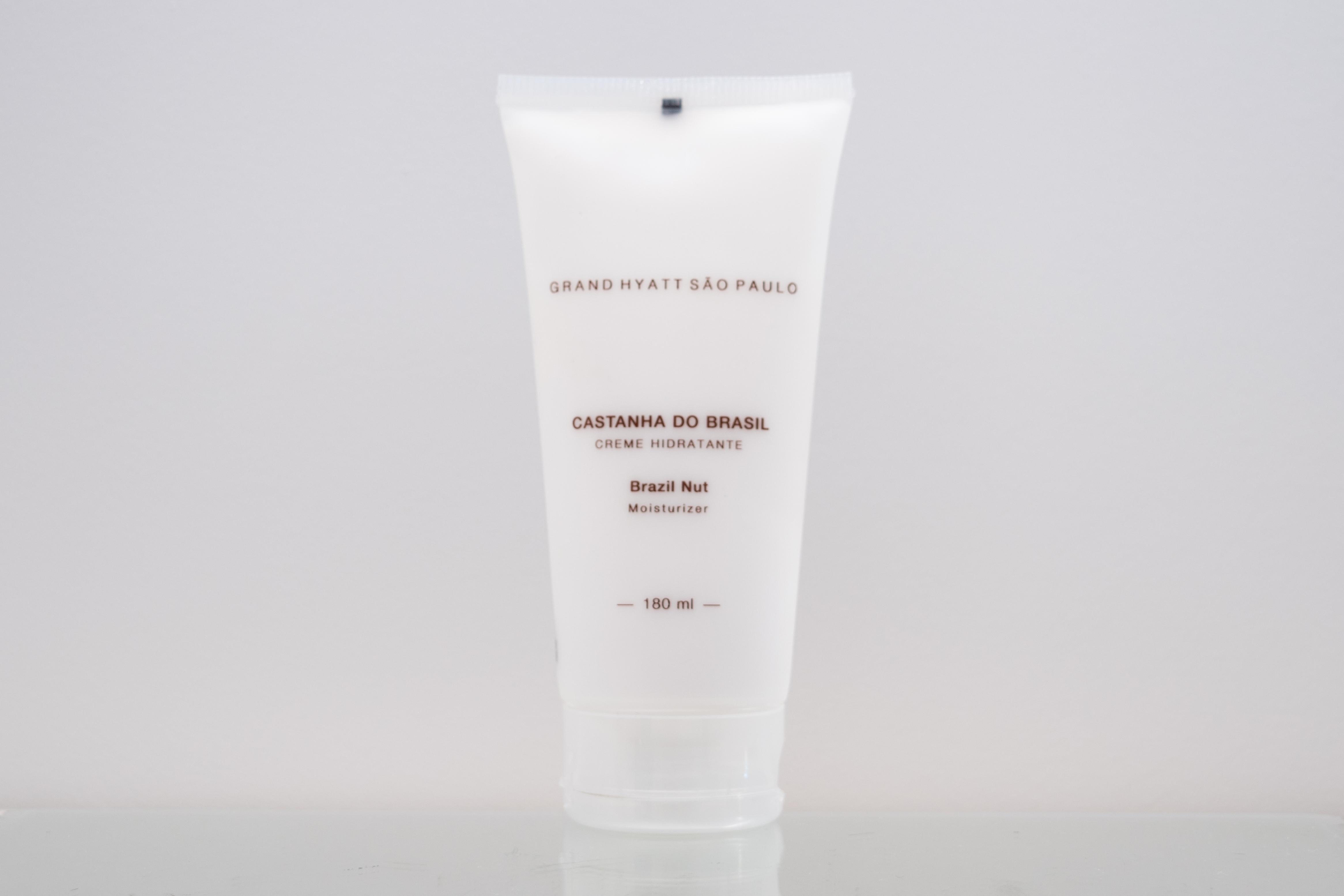 creme hidratante especial grand hyatt sp 1 by cantinho da tarsi