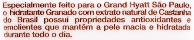 creme hidratante especial grand hyatt sp 5 by cantinho da tarsi