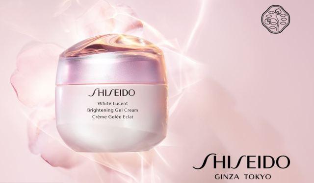 Shiseido by Cantinho da Tarsi (8)