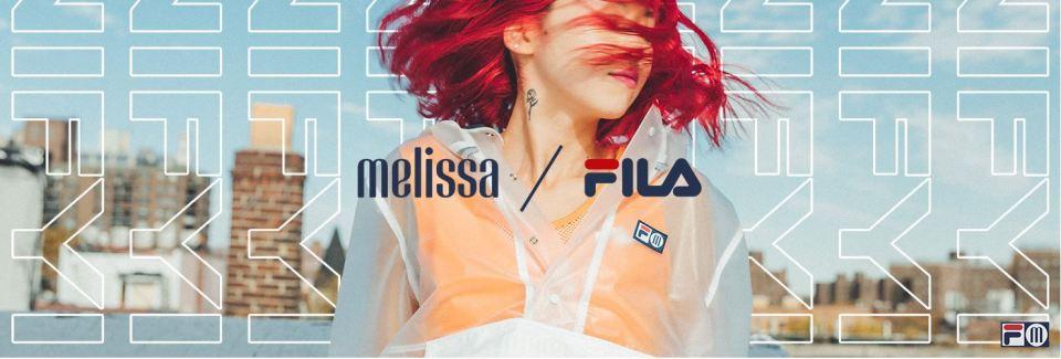 Melissa&Fila by Cantinho da Tarsi.JPG